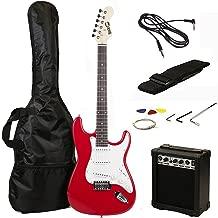 sk bass guitar