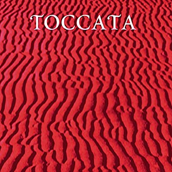 Couleur / Toccata