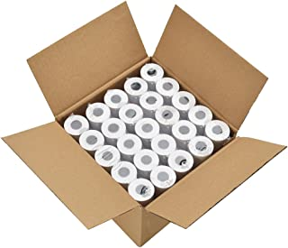 PackingSupply Thermal Paper Rolls 2 1/4