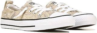 Converse C Taylor Chaussures de Sport Noires M5039C