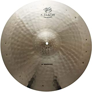Zildjian K1118 20