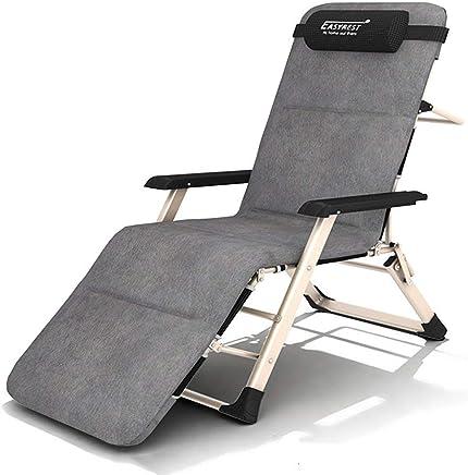 Amazon.es: colchoneta para silla de paseo