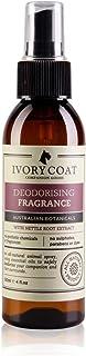 Ivory Coat 120ml Deodorising Fragrance for Dogs - Australian Botanicals