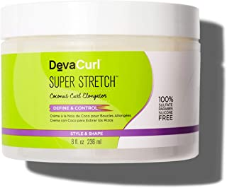 Best devacurl super stretch cream Reviews
