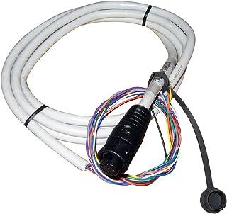 FURUNO Furuno NMEA 0183 Cable 10P f/GP33 / 001-112-970 /
