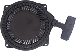 NIMTEK New Aftermarket Recoil Pull Starter for Briggs & Stratton 494782 494846 495766 496650 497830