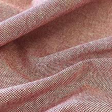 Amazon.es: telas lisas de algodon por metro