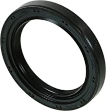 National 710777 Differential Pinion Seal