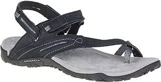 Merrell Women's Terran Convertible II Sandal