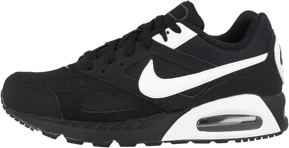 Nike Air Max Ivo, Sneakers Basses Homme