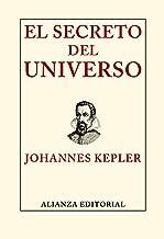 El secreto del universo (Libros Singulares (Ls))