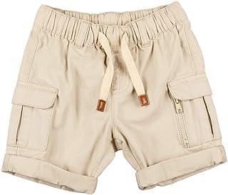 Top Top Gontreras Pantalones Cortos para Bebés