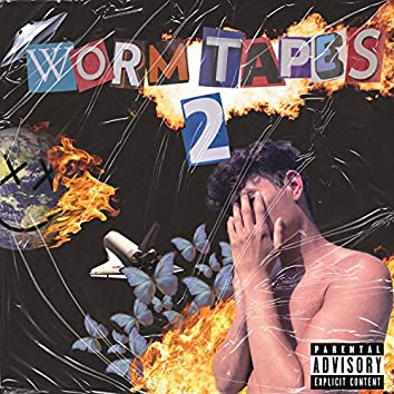 Worm Tapes, Vol. 2