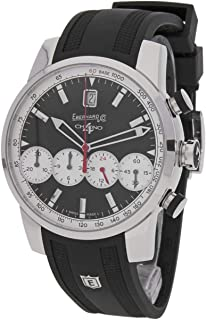 Eberhard - & Co Chrono 4Â Grande Taille Reloj de Hombre automático 43mm 31052.3