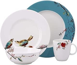Best lenox dinner plates Reviews