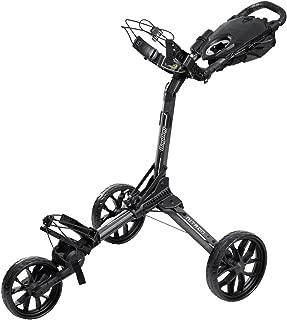 Best bag boy cart Reviews