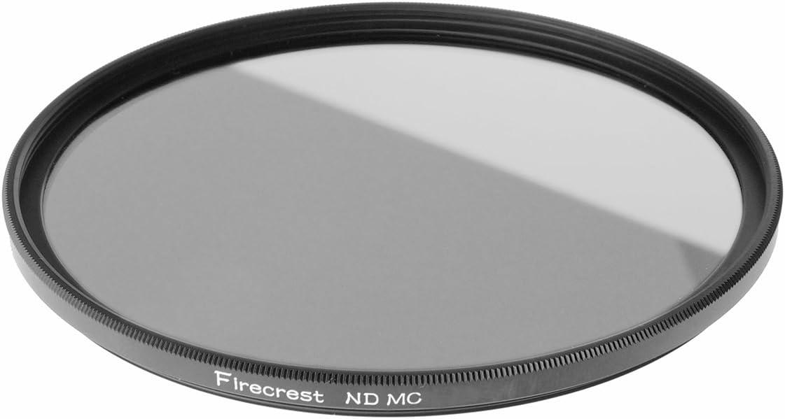 Formatt-Hitech 82mm Firecrest Neutral 0.6 Density Don't Max 43% OFF miss the campaign Filter