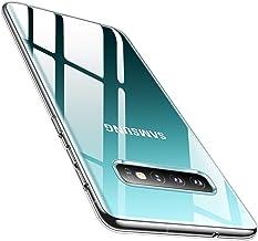 Suchergebnis Auf Für Samsung Galaxy S10 Hülle Silikon