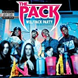 Wolfpack Party [Explicit]