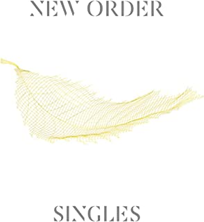 new order shell-shock