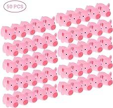 EisEyen 36 Unidades Pegatinas de Espuma para beb/és