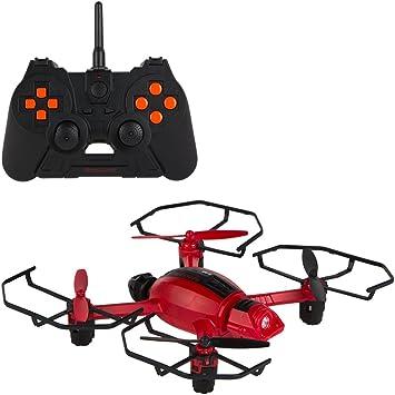 Amazon.es: Rastar - Dron teledirigido Mars Ants, 175x16 cm ...