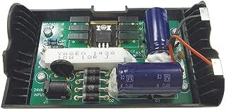 Dispn Part TWL Enmotion Reccentral Ackit