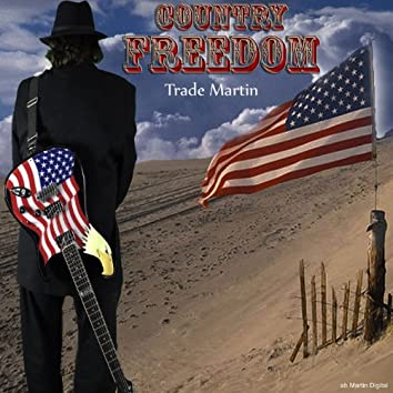 Country Freedom