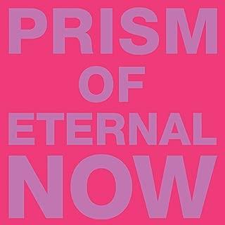 mystic prism