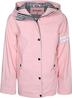 e3aa7f540709 Amazon.com  Urban Republic - Jackets   Coats   Clothing  Clothing ...