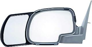 Snap & Zap 80800 Chevrolet Silverado Towing Mirror - Pair