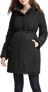 Maternity Outerwear Amazon Com