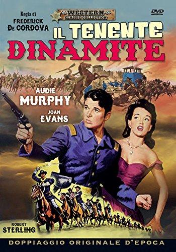 Il Tenente Dinamite (1953)