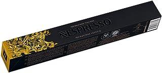 Nespresso Ispirazione Genova Livanto Coffee capsules
