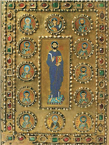 Glory of Byzantium Art and Culture of the Middle Byzantine Era, A.D. 843-1261