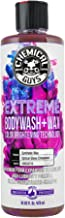 Best spot clearing body wash Reviews