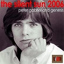 The Silent Sun 2006