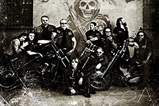 Best sons of anarchy with an x music Reviews