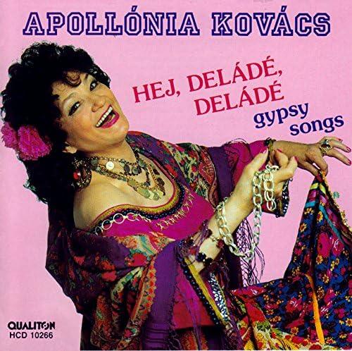 Apollonia Kovacs