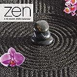 Zen 2020 Calendar