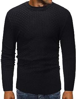 Amazon.it: maglione lana 20 50 EUR Maglioni, Cardigan