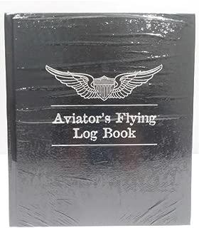 FlyBoys - US Army Pilot Logbook | FB1053AR