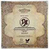 Corax Games Trickerion Dahlgaards - Juego de mesa (en alemán)