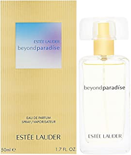 Best estee lauder estee perfume changed Reviews