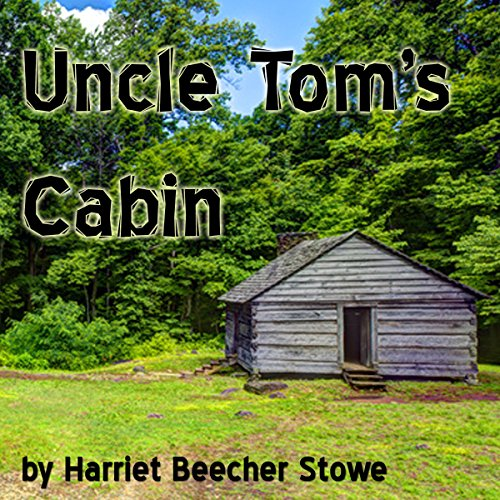 Uncle Tom's Cabin                   By:                                                                                                                                 Harriet Beecher Stowe                               Narrated by:                                                                                                                                 Jim Roberts                      Length: 18 hrs and 47 mins     115 ratings     Overall 4.1