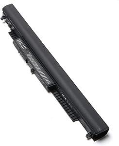 Laptop Battery for Hp Spare 807957-001 807956-001 807612-421 HS04 HS03 HSTNN-LB6U HSTNN-LB6V N2L85AA HP 240 G4