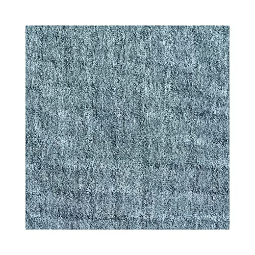 Alfombras De 50 * 50 Cm, Alfombrillas De PVC, Baldosas Antideslizantes Mudas, Utilizadas En Dormitorios Y Estudios, 1 Metro Cuadrado (4 Piezas),D