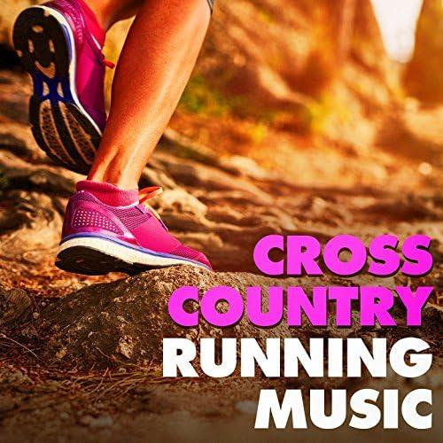 Running Music Workout, Running Hits, Running Workout Music