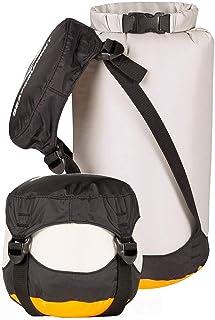 Sea to Summit Event Compression Dry Sack, Sleeping Bag Dry Bag