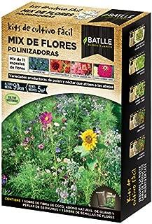 Amazon.es: 1 estrella y más - Kits de cultivo en casa / Plantas ...